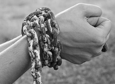 cadenas.png
