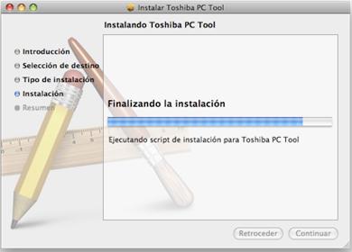 instalando.jpg