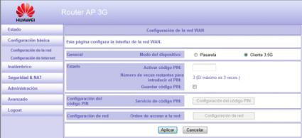 Base Wifi 3