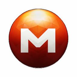 [OFFLINE] Music theme mercenarios de re6 para mercenarios de re5   Mega