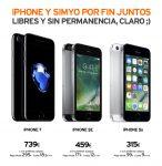 iphone_blog